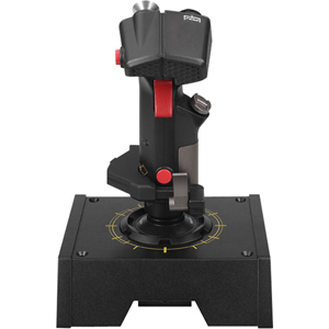 Mad Catz X-65F USB Gaming Joystick (PC)