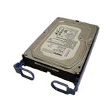 Lenovo 67Y2613 500 GB 3.5&quot; Internal Hard Drive - SATA - 7200 rpm