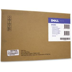 Dell Imaging Drum Kit - Laser Imaging Drum - Black - 30000 Page