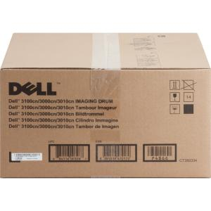 Dell Imaging Drum Kit - Laser Imaging Drum - 30000 Page