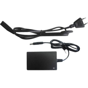 LaCie AC Adapter - 12 V DC For Network Device