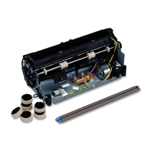 Lexmark 110V Fuser Maintenance Kit - 300000 Page