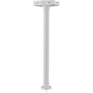Axis T91A63 Mounting Bracket - White