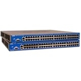 Adtran Dual Stacking XIM Module - For Nv 1600 Two