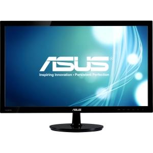Asus VS238H-P 23