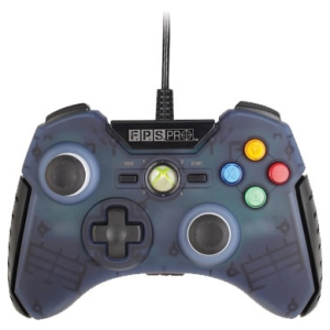Mad Catz Gaming Pad - Cable - USB - Xbox, Xbox 360