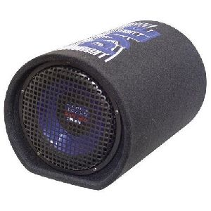 Pyle Blue Wave PLTB10 Woofer - Blue - 4 Ohm