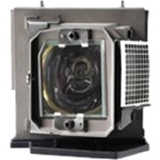 Dell 331-2839 300W Lamp for Dell 4220 and 4320 Projectors- 2k hrs (standard) / 2500 hrs (eco) - 300W Projector Lamp - 2500 Hour Economy Mode