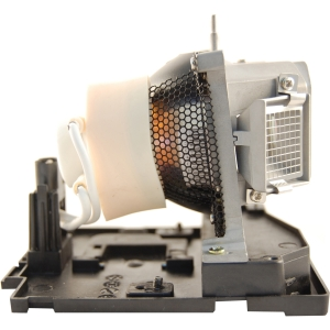 DataStor Replacement Lamp - 200 W Projector Lamp - AC - 3000 Hour