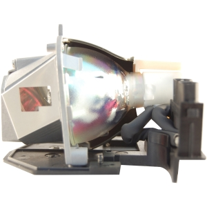 DataStor Replacement Lamp - 180 W Projector Lamp - 2000 Hour Normal