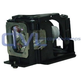 DataStor Replacement Lamp - 220 W Projector Lamp - FOR OEM SANYO POA-LMP115