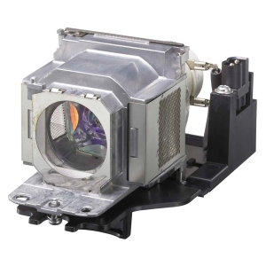 Sony LMP-E211 Replacement Lamp - 210 W Projector Lamp - UHP