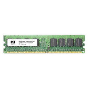 HP 627814-B21 32GB DDR3 SDRAM Memory Module - 32 GB (1 x 32 GB) - DDR3 SDRAM - 1333 MHz DDR3-1333/PC3-10600 - Registered - 240-pin DIMM
