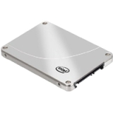"Intel 320 SSDSA2BW160G301 160 GB 2.5"" Internal Solid State Drive - 1 Pack - SATA"