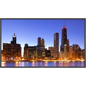 "NEC Display P462 Digital Signage Display - 46"" LCD - Ethernet"