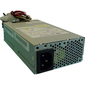Sparkle Power SPI150FA ATX12V Power Supply - 68% Efficiency - 150 W - Internal - 110 V AC, 220 V AC