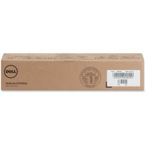 Dell Waste Toner Container - Page, Page