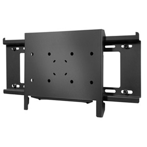 Peerless SmartMount Dedicated Flat Wall Mount - Steel - 200 lb
