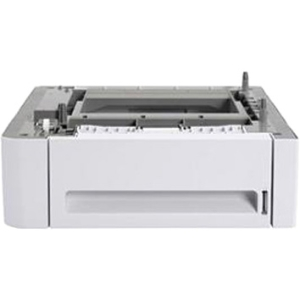 Ricoh PB 3040 Paper Feeder Unit for SP 8200DN Printer - 1100 Sheet