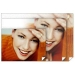 "Epson Professional Photo Paper - Super B - 13"" x 19"" - 325 g/m² - Glossy - 111% Brightness - 25 / Sheet"
