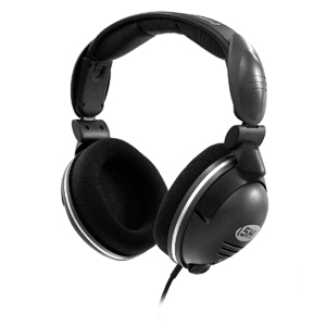 SteelSeries 5H v2 USB Stereo Headset - Over-the-head