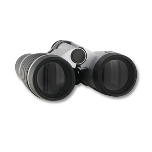 ArchStone Compact 4x30 Binoculars