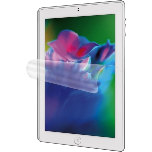 "3M Natural View Screen Protector-Apple iPad 2 - 9.7"" LCD"