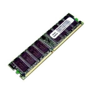 HP-IMSourcing 2GB DDR SDRAM Memory Module - 2GB (2 x 1GB) - 266MHz DDR266/PC2100 - ECC - DDR SDRAM - 184-pin