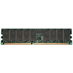 HP-IMSourcing 8GB DDR SDRAM Memory Module - 8 GB (2 x 4 GB) - DDR SDRAM - 333 MHz DDR333/PC2700 - 184-pin