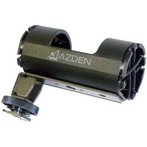 Azden SMH-1 Universal Microphone Holder