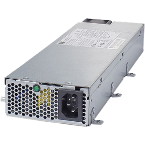 HP-IMSourcing Redundant Power Supply