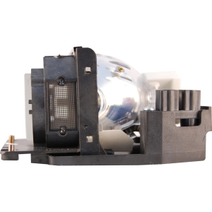 DataStor Replacement Lamp - 180 W Projector Lamp - NSH - 2000 Hour Normal