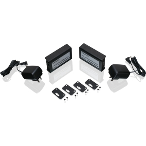 Iogear GVE320 Audio/Video Extender