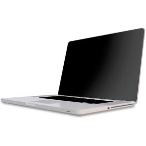 "3M PFMP13 Privacy Filter for Apple MacBook Pro 13-inch - 13.3""LCD Notebook"