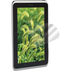 "3M Natural View Screen Protector-HTC Flyer - 7"" LCD"