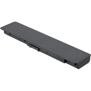 Samsung AA-PLAN6AB Notebook Battery - 5900 mAh - Lithium Ion (Li-Ion) - 11.3 V DC