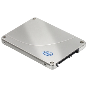 Lenovo 0A33983 160 GB 2.5&quot; Internal Solid State Drive - SATA