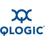 QLogic HyperStack Feature - License - 1 Switch