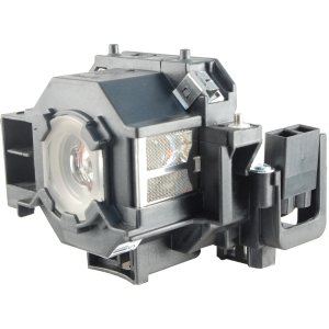 DataStor Replacement Lamp - 170 W Projector Lamp - UHE - 3000 Hour High Brightness Mode