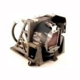 DataStor Replacement Lamp - 250 W Projector Lamp - DC - 2000 Hour Normal