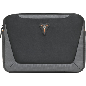 "Avenues AL-1600-14F00 Carrying Case for 10.2"" iPad - Sleeve"