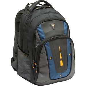 "Avenues AL-1303-06F00 Carrying Case for 16"" Notebook - Backpack"