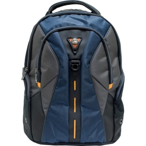 "Avenues AL-1309-06F00 Carrying Case for 16"" Notebook - Backpack"