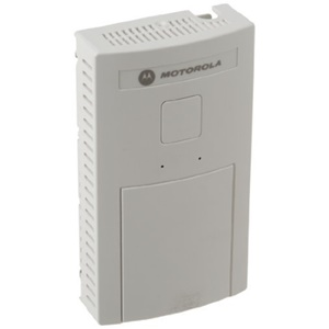 Motorola AP-6511 IEEE 802.11n 300 Mbps Wireless Access Point