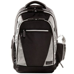 "ECO STYLE EVOY-BP17 Carrying Case (Backpack) for 17.3"" Notebook"