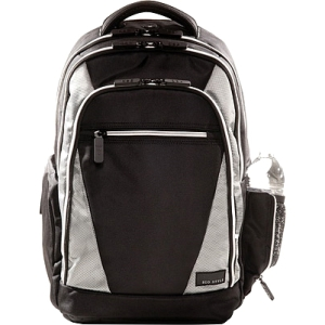 "ECO STYLE Sports Voyage EVOY-BP15 Carrying Case (Backpack) for 16.4"" Notebook"
