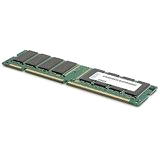 IBM-IMSourcing 8GB DDR2 SDRAM Memory Module - 8 GB (2 x 4 GB) - DDR2 SDRAM - 667 MHz DDR2-667/PC2-5300 - 240-pin