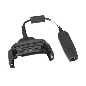 Motorola Power Adapter Cable