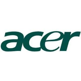 Acer Service/Support - 2 Year Extended Warranty - Next Business Day - On-site - Maintenance - Parts & Labor - Physical Service