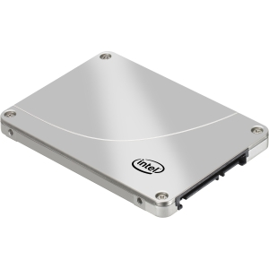 Intel 710 SSDSA2BZ100G3 100 GB 2.5&quot; Internal Solid State Drive - SATA